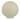 Glasglob Ø18cm med gänga