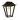 M4 Lykthus Ned Glasbotten