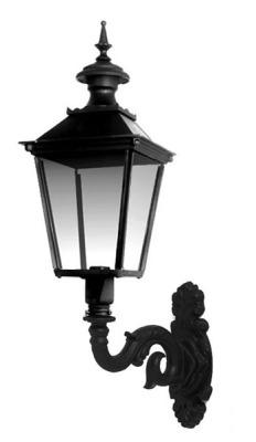 Utebelysning fasadbelysning Glimmerö M4