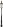 Lyktstolpe Ljuså S-0-Cu