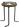 Ingjutningsdon för lyktstolpe Ljusdal och Skenshyttan