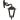 Ljushult M4 hängande