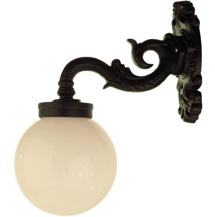 Ljushult Glob hängande